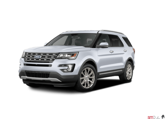 new 2016 ford explorer limited for sale in st john 39 s cabot ford lincoln. Black Bedroom Furniture Sets. Home Design Ideas