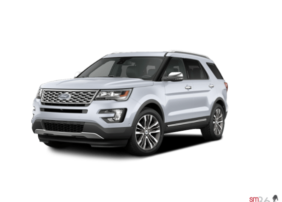 new 2016 ford explorer platinum for sale in st john 39 s. Black Bedroom Furniture Sets. Home Design Ideas