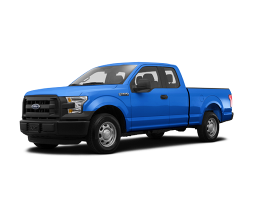 2016 ford f 150 xl in montreal near brossard and chateauguay lasalle ford. Black Bedroom Furniture Sets. Home Design Ideas