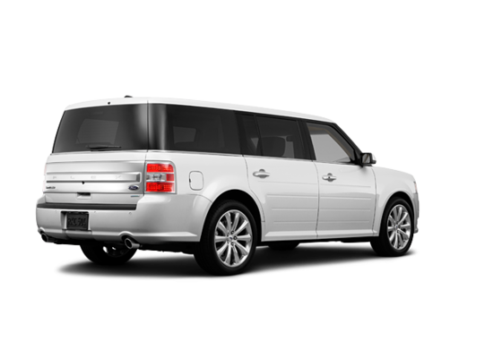 2015 Ford Flex Colors 2017 2018 Best Cars Reviews