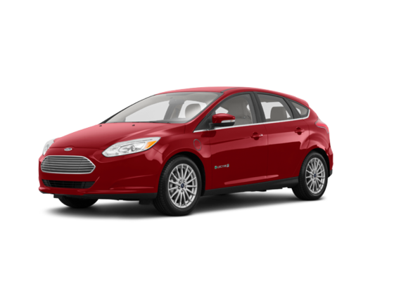 2016 ford focus electric base in montreal near brossard and chateauguay lasalle ford. Black Bedroom Furniture Sets. Home Design Ideas