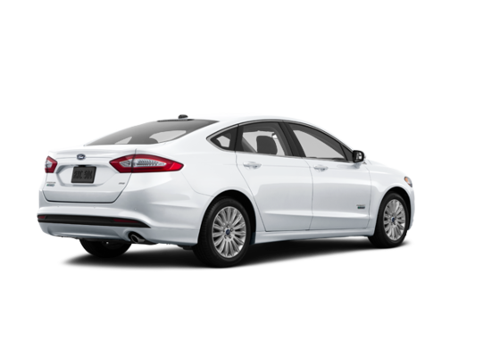 2016 ford fusion energi se alliance autogroupe in montreal quebec. Black Bedroom Furniture Sets. Home Design Ideas