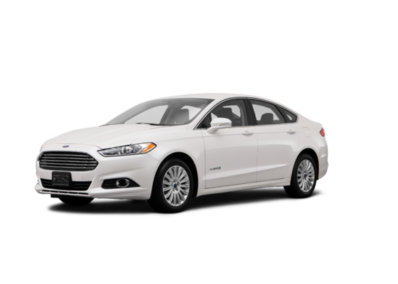 2016 ford fusion hybrid se alliance autogroupe in montreal quebec. Black Bedroom Furniture Sets. Home Design Ideas