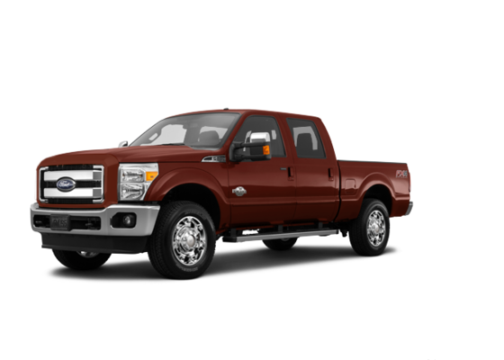 new 2016 ford super duty f 250 king ranch for sale in st john 39 s cabot ford lincoln