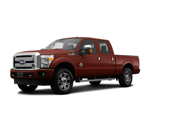 2015 f250 king ranch compare to 2015 f250 autos post. Black Bedroom Furniture Sets. Home Design Ideas