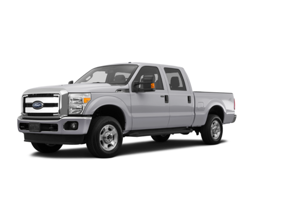 new 2016 ford super duty f 250 xlt for sale in st john 39 s cabot ford lincoln. Black Bedroom Furniture Sets. Home Design Ideas