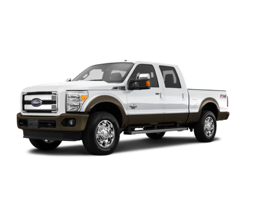 new 2016 ford super duty f 350 king ranch for sale in st john 39 s cabot ford lincoln. Black Bedroom Furniture Sets. Home Design Ideas