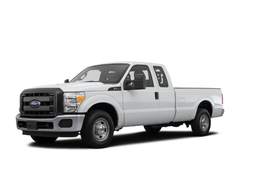 new 2016 ford super duty f 350 xl for sale in st john 39 s cabot ford lincoln. Black Bedroom Furniture Sets. Home Design Ideas