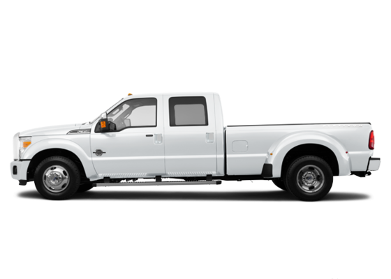 new 2016 ford super duty f 450 platinum for sale in st john 39 s cabot ford lincoln. Black Bedroom Furniture Sets. Home Design Ideas