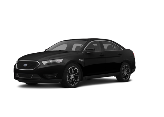 2016 ford taurus sho in montreal near brossard and chateauguay lasalle ford. Black Bedroom Furniture Sets. Home Design Ideas