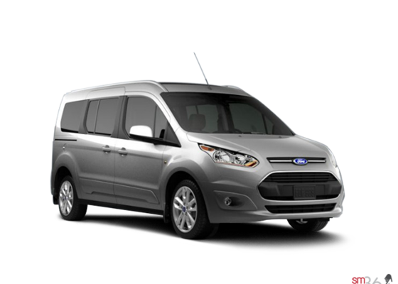 2016 ford transit connect titanium wagon in montreal near brossard and chateauguay lasalle ford. Black Bedroom Furniture Sets. Home Design Ideas