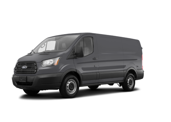 2016 ford transit van in montreal near brossard and. Black Bedroom Furniture Sets. Home Design Ideas