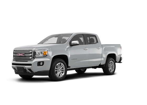 2016 gmc canyon slt alliance autogroupe in montreal quebec. Black Bedroom Furniture Sets. Home Design Ideas