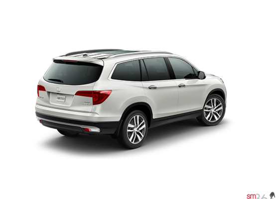 honda pilot awd towing capacity autos post. Black Bedroom Furniture Sets. Home Design Ideas
