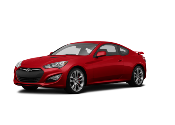 2016 hyundai genesis coupe 3 8 r spec for sale kitchener hyundai ontario. Black Bedroom Furniture Sets. Home Design Ideas