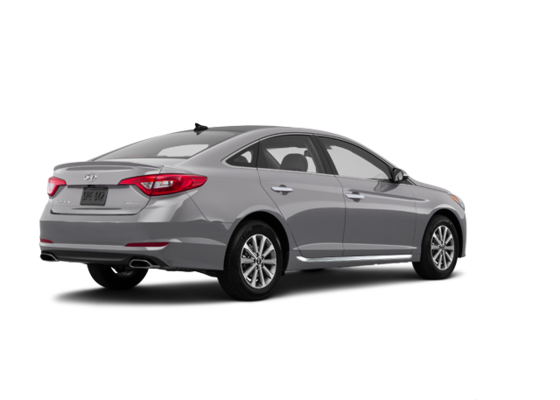 2016 hyundai sonata limited for sale kitchener hyundai ontario. Black Bedroom Furniture Sets. Home Design Ideas
