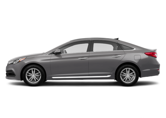 Heffner Used Cars Kitchener