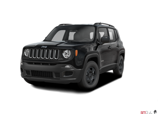 2016 jeep renegade sport alliance autogroupe in montreal quebec. Black Bedroom Furniture Sets. Home Design Ideas