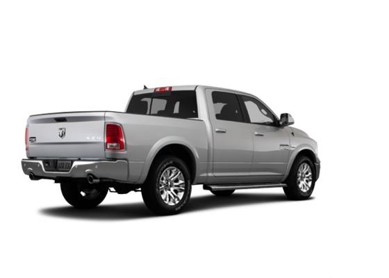 ram 1500 laramie longhorn 2016 alliance autogroupe montr al qu bec. Black Bedroom Furniture Sets. Home Design Ideas