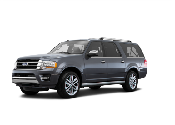 new 2017 ford expedition platinum max for sale in st john. Black Bedroom Furniture Sets. Home Design Ideas