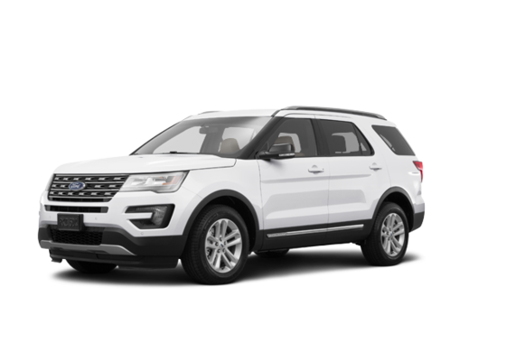 new 2017 ford explorer xlt for sale in st john 39 s cabot ford lincoln. Black Bedroom Furniture Sets. Home Design Ideas