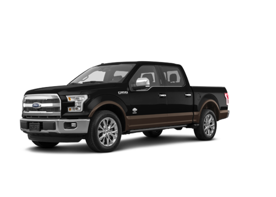 Image Result For New Ford F King Ranch For Sale