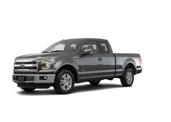 new 2017 ford f 150 lariat for sale in st john 39 s cabot ford lincoln. Black Bedroom Furniture Sets. Home Design Ideas