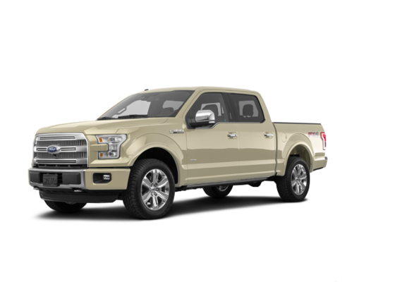 new 2017 ford f 150 platinum for sale in st john 39 s cabot ford lincoln. Black Bedroom Furniture Sets. Home Design Ideas