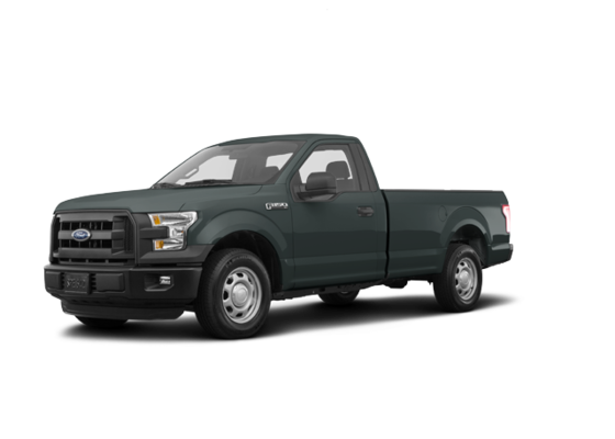 new 2017 ford f 150 xl for sale in st john 39 s cabot ford lincoln. Black Bedroom Furniture Sets. Home Design Ideas