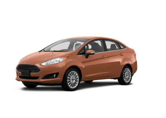 new 2017 ford fiesta sedan titanium for sale in st john 39 s cabot ford lincoln. Black Bedroom Furniture Sets. Home Design Ideas