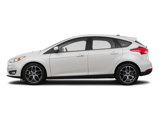 2017 ford focus rs hatchback pricing for sale edmunds autos post. Black Bedroom Furniture Sets. Home Design Ideas