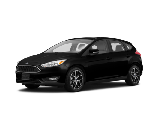 new 2017 ford focus hatchback se for sale in st john 39 s cabot ford lincoln. Black Bedroom Furniture Sets. Home Design Ideas