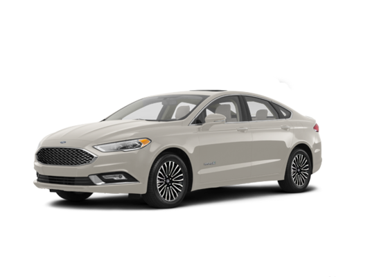 new 2017 ford fusion hybrid platinum for sale in st john. Black Bedroom Furniture Sets. Home Design Ideas