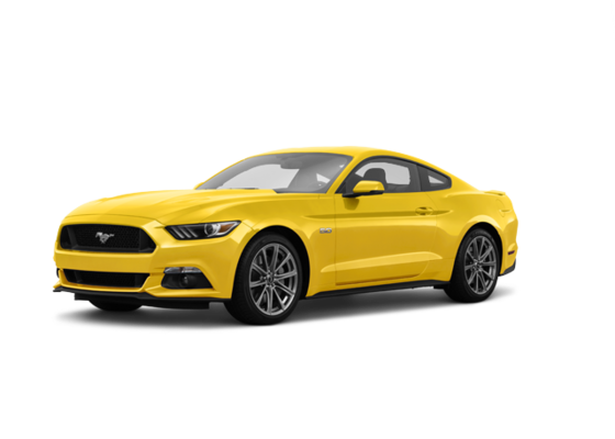 new 2017 ford mustang gt premium for sale in st john 39 s cabot ford lincoln. Black Bedroom Furniture Sets. Home Design Ideas