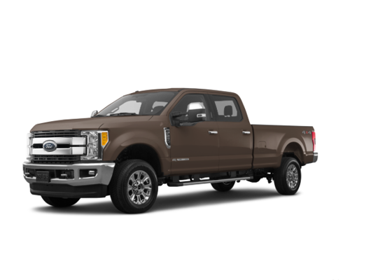 new 2017 ford super duty f 250 lariat for sale in st john. Black Bedroom Furniture Sets. Home Design Ideas
