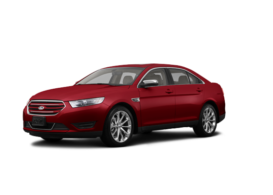new 2017 ford taurus limited for sale in st john 39 s cabot ford lincoln. Black Bedroom Furniture Sets. Home Design Ideas
