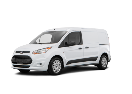 new 2017 ford transit connect xlt van for sale in st john. Black Bedroom Furniture Sets. Home Design Ideas