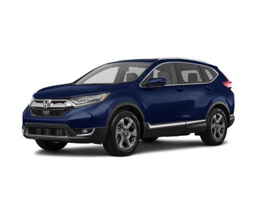 new 2017 honda cr v touring at valleyfield honda. Black Bedroom Furniture Sets. Home Design Ideas