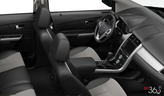 2014 Ford Edge Interior Colors Carburetor Gallery