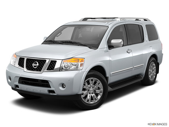 Nissan Pathfinder Tow Hitch Harness Get Free Image About