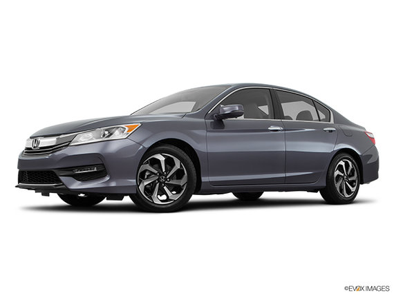 Owners Manual 2015 Honda Accord Sedan Honda Owners Site