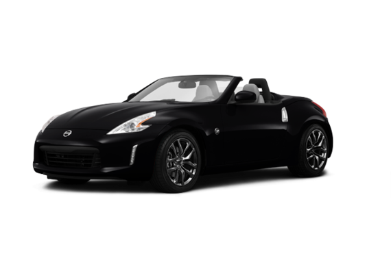 capitale nissan nissan 370z roadster tourisme 2018 vendre qu bec. Black Bedroom Furniture Sets. Home Design Ideas
