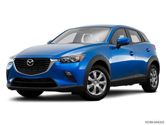 mazda cx 3 gx 2017 vendre atlantic mazda dieppe moncton. Black Bedroom Furniture Sets. Home Design Ideas