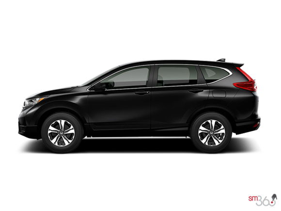 new 2017 honda cr v lx 2wd in dartmouth portland street honda. Black Bedroom Furniture Sets. Home Design Ideas