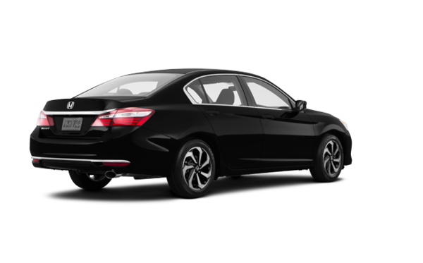 2017 honda accord sedan lx lallier honda hull in gatineau for 2017 honda accord lease price