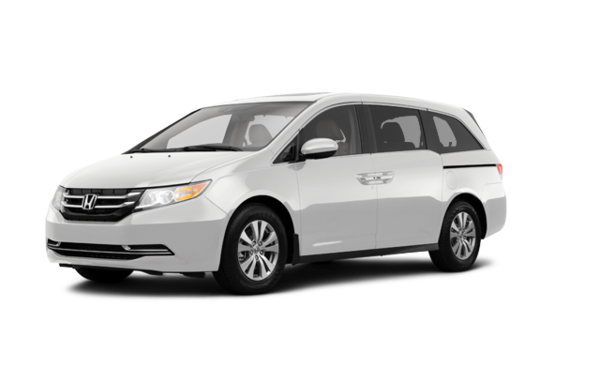 2017 honda odyssey ex l res lallier honda hull in gatineau. Black Bedroom Furniture Sets. Home Design Ideas