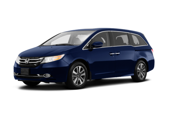 2017 honda odyssey touring lallier honda hull in gatineau. Black Bedroom Furniture Sets. Home Design Ideas
