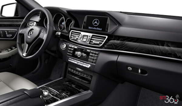 mercedes benz classe e berline 250 bluetec 4matic 2016 neuf vendre groupe beaucage. Black Bedroom Furniture Sets. Home Design Ideas