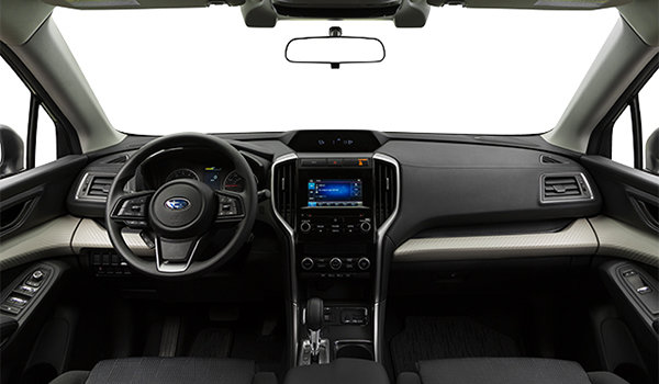 Mid City Subaru >> Subaru City | 2019 Subaru Ascent CONVENIENCE for sale in Edmonton