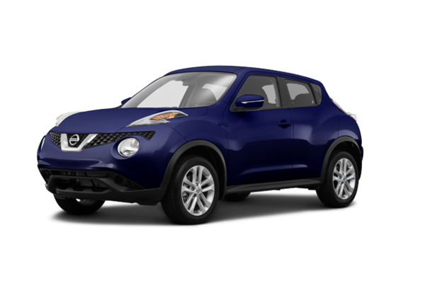 2016 nissan juke sv for sale in red deer gord scott nissan. Black Bedroom Furniture Sets. Home Design Ideas